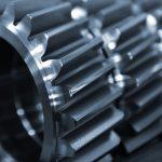 gears-cogwheels.jpg