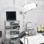 gynecological-room-hospital.jpg