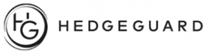 hedgeguard-gris.png