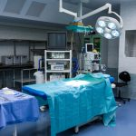 interior-view-operating-room.jpg