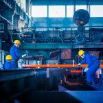 interior-view-steel-factory.jpg