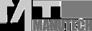 manutech-gris.png