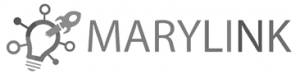marylink-gris.png