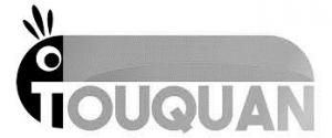 touquan-gris.png